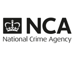 National-Crime-Agency-Cyber-Crime