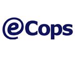 e-cops-logo