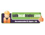 safe-local-trades